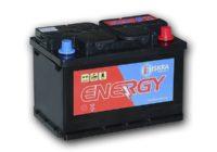 iskra energy батареи